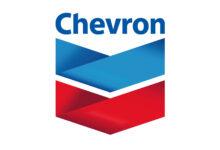 Photo of شركة شيفرون – Chevron Corporation
