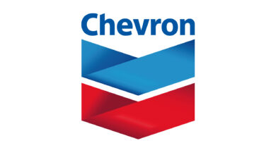 Photo of شركة شيفرون – Chevron Corporation