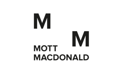 Photo of موت ماكدونالد