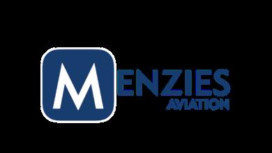 Photo of مينزيز للطيران