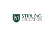 Photo of ستيرلينغ التعليم
