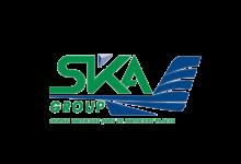 Photo of مجموعة SKA الدولية