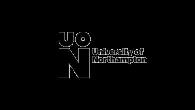 Photo of جامعة نورثهامبتون