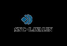 Photo of SNC لافالين