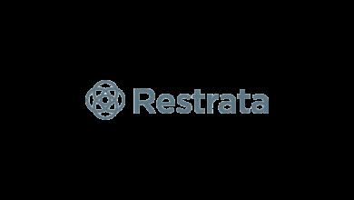 Photo of ريستراتا