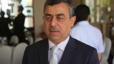 Photo of تنمية القطاع الخاص والاستثمار في العراق – ورقة ستُعرض في مؤتمر ربيع IBBC في 10 أبريل