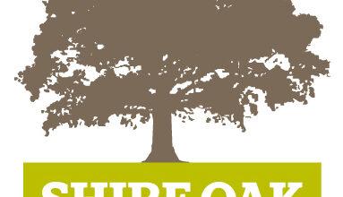 Photo of تنضم Shire Oak International إلى مجلس الأعمال العراقي البريطاني