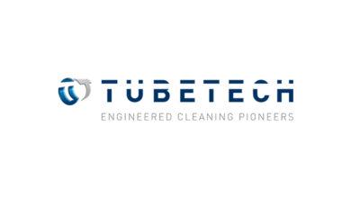 Photo of تنضم شركة Tube Tech International Ltd. إلى مجلس الأعمال العراقي البريطاني