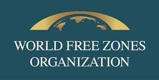 Photo of مجلس الاعمال العراقي البريطاني IBBC ينضم الى منظمة المناطق الحرة العالمية FZO بصفة شريك مراقب