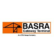 Photo of محطة بوابة البصرة Basra Gateway Terminal
