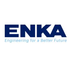 Photo of شركة اينكا