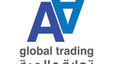 Photo of عضو ال  IBBC شركةAA  للتجارة العالمية توسع نطاق منتجاتها في العراق