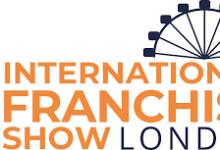 Photo of المعرض الدولي للوكالات التجارية ، لندن 1-2 اوكتوبر 2021