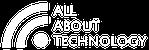 All About Technology Ltd. Logo