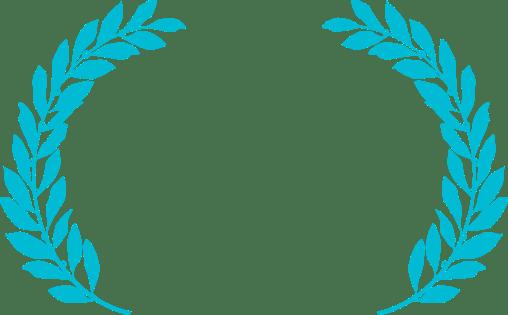 best digital consulting agency switzerland