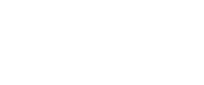 totalymage
