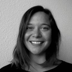 Gabrielle Lods - Z Digital Agency