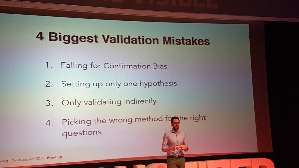 Biggest market validation mistakes - Z Digital Agency
