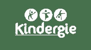 kindergie