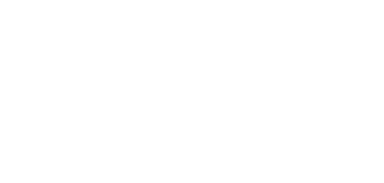 jobprofile