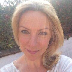 Sarah Fielding