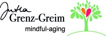 Jutta Grenz-Greim   mindful-aging Kinesiologie Hof an der Saale
