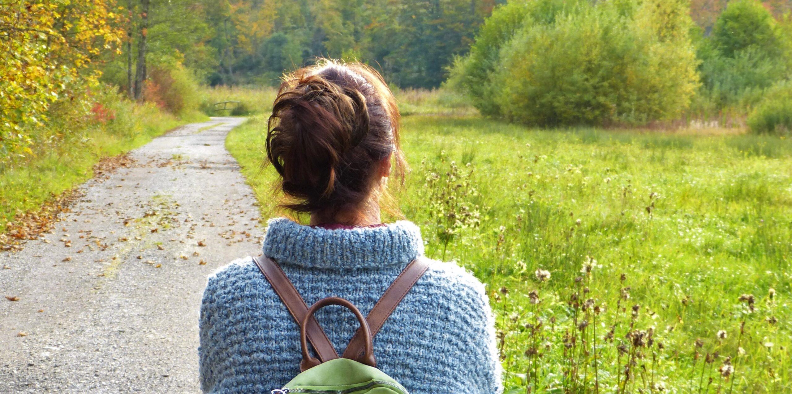 Psychotherapie Kinesiologie Hof an der Saale Döhlau Entspannung Wellness Reiki Ernährungsberatung mindful-aging Jutta Grenz-Greim