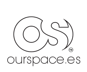 Marbella - Coworking - Our Space