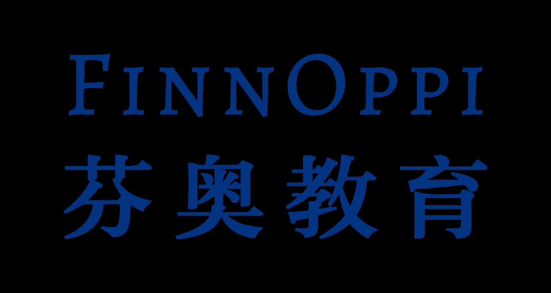 FinnOppi