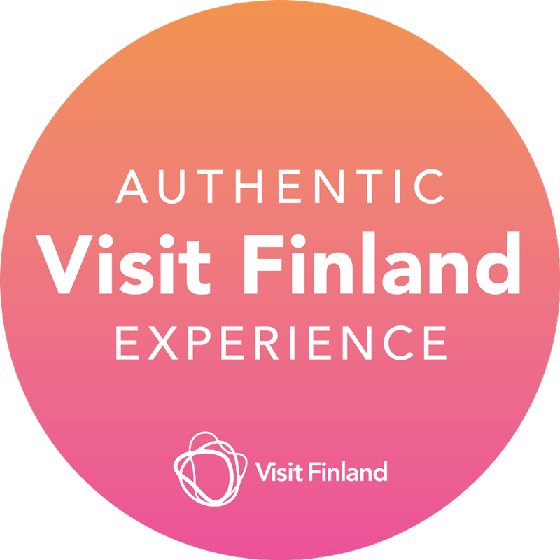 VisitFinland-Authentic_experience1 (003)(1)