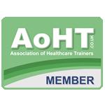 AoHT-Member-Logo-865x653