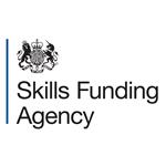 Skills-Funding-Agency-logo