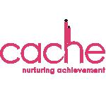 cache-logo-colour
