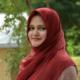 Mifrah Ali Picture