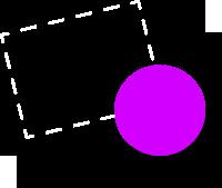 3.png (Demo)