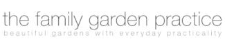 The Family Garden Practice