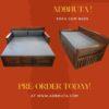 Airtimes Sofa cum Bed