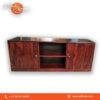 Burrow TV Cabinet