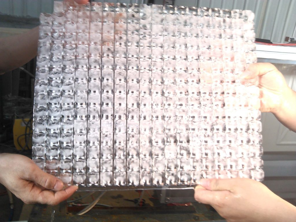 cube2-8-1024x768