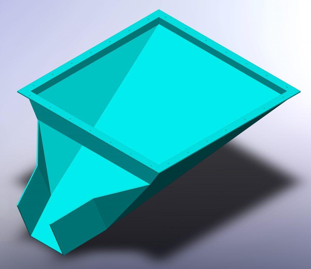 funnel3-1024x886
