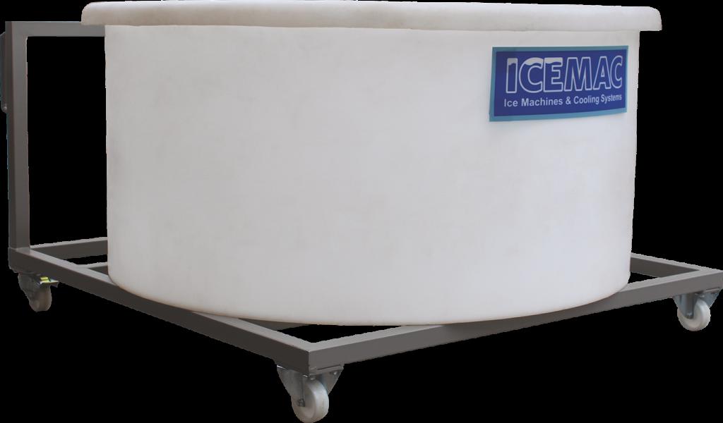 icecar2-1024x600