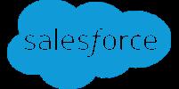 logo-salesforce-png-454