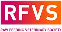 RFVS-logo-200px