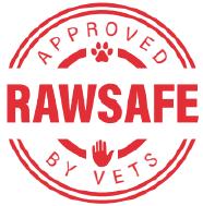 Rawsafe-logo-low-res