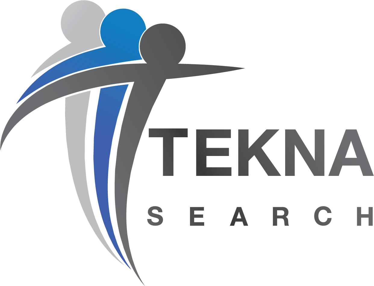 Tekna Search