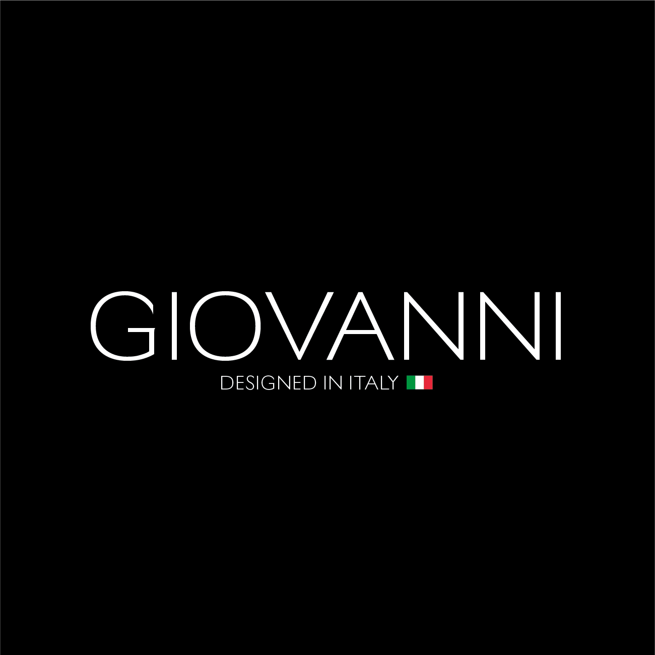 Giovanni Catagory-01