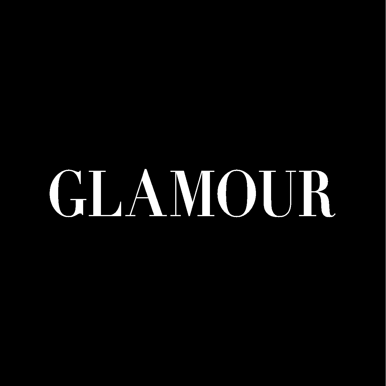 Glamour Catagory