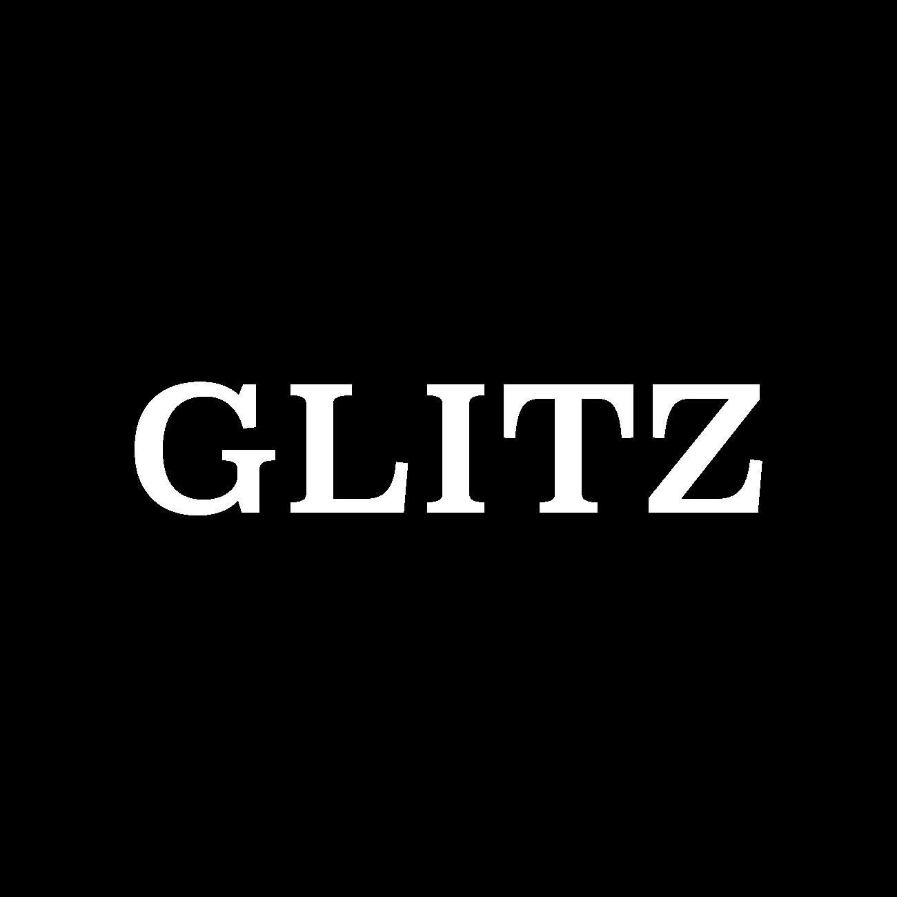Glitz Catagory