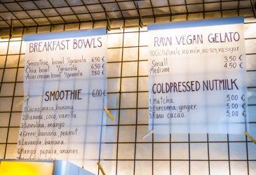 vegan_menu