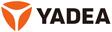 Yadea Deutschland Official |Yadea Elektroroller | Yadea G5 I Yadea C1S Logo
